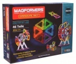 magformers_150x150
